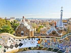 Lujo en Barcelona a la venta al alcance de unos pocos, zona Pedralbes