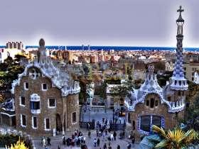 En venta, hotel de 4* estrellas situado en una privilegiada ubicación de Barcelona