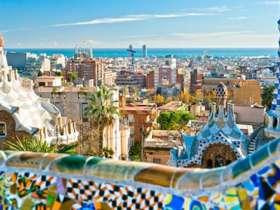 Excelente relación inversión-precio: Barcelona, hotel de 3* estrellas a la venta
