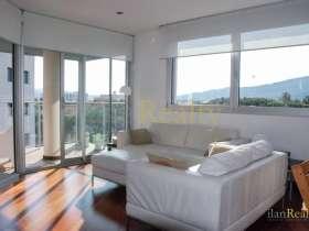 Продажа квартиры platja de aro