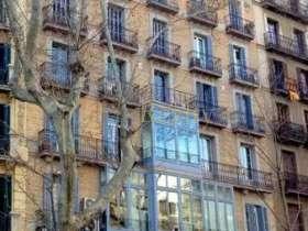 Коммерческое помещение на продаже и аренде на Пасео де Грасия, Барселона