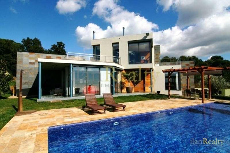 Недвижимость в деревне испании купить